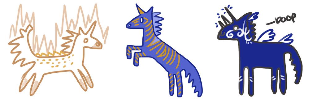 BOOP by TigressDesign
