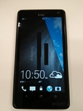 HTC M7 to be Launched on February 19 by cloria