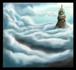 Avatar: Northern_Temple