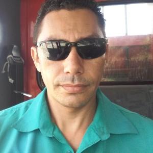 JMAURICIOCARVALHO's Profile Picture