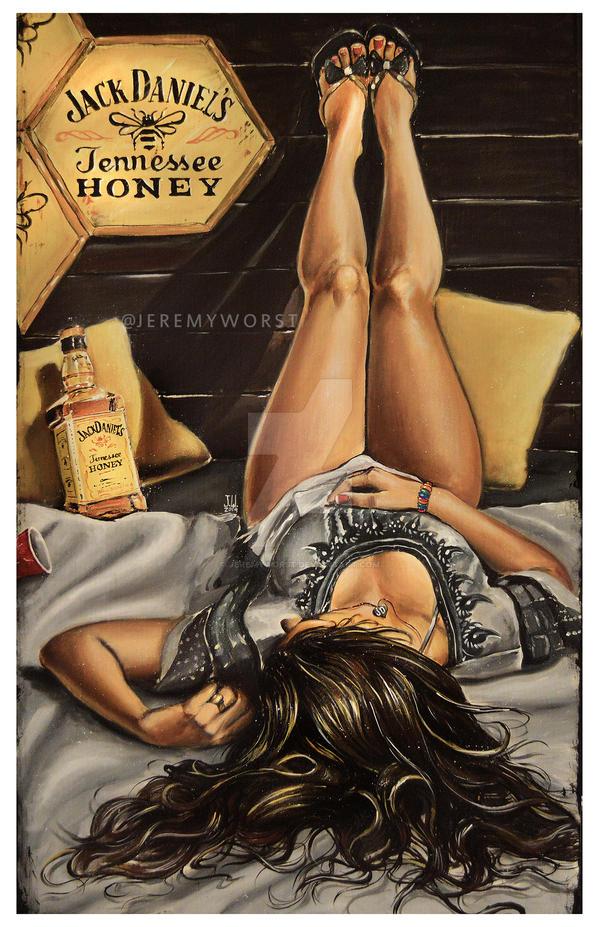 Relax by Jeremy Worst by JeremyWorst