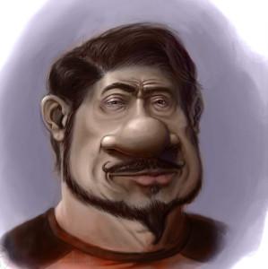 PunkBoyLeech's Profile Picture