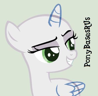 Base 109 by PonyBasesRUs
