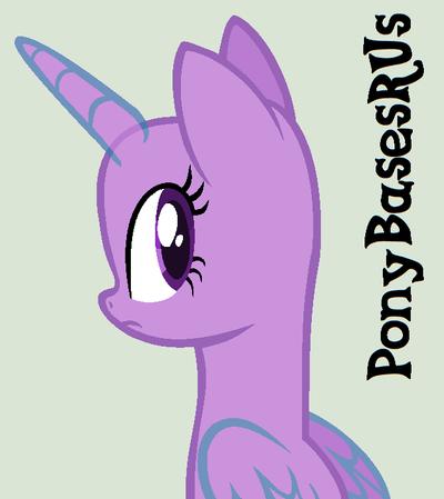 Base 154 by PonyBasesRUs