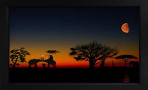 elephantasy