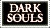 Darksoulsstamp by tombslug