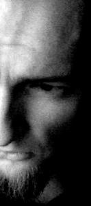 sonofthesnow's Profile Picture