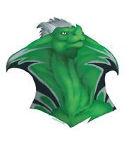 Raffle bust 3: terralux