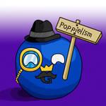 Populist Gukpaball