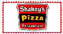 Shakey's Pizza Restaurant Stamp by WillM3luvTrains