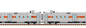 Train 102