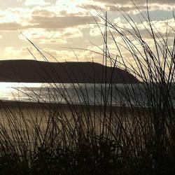 Headland by HawkWinds
