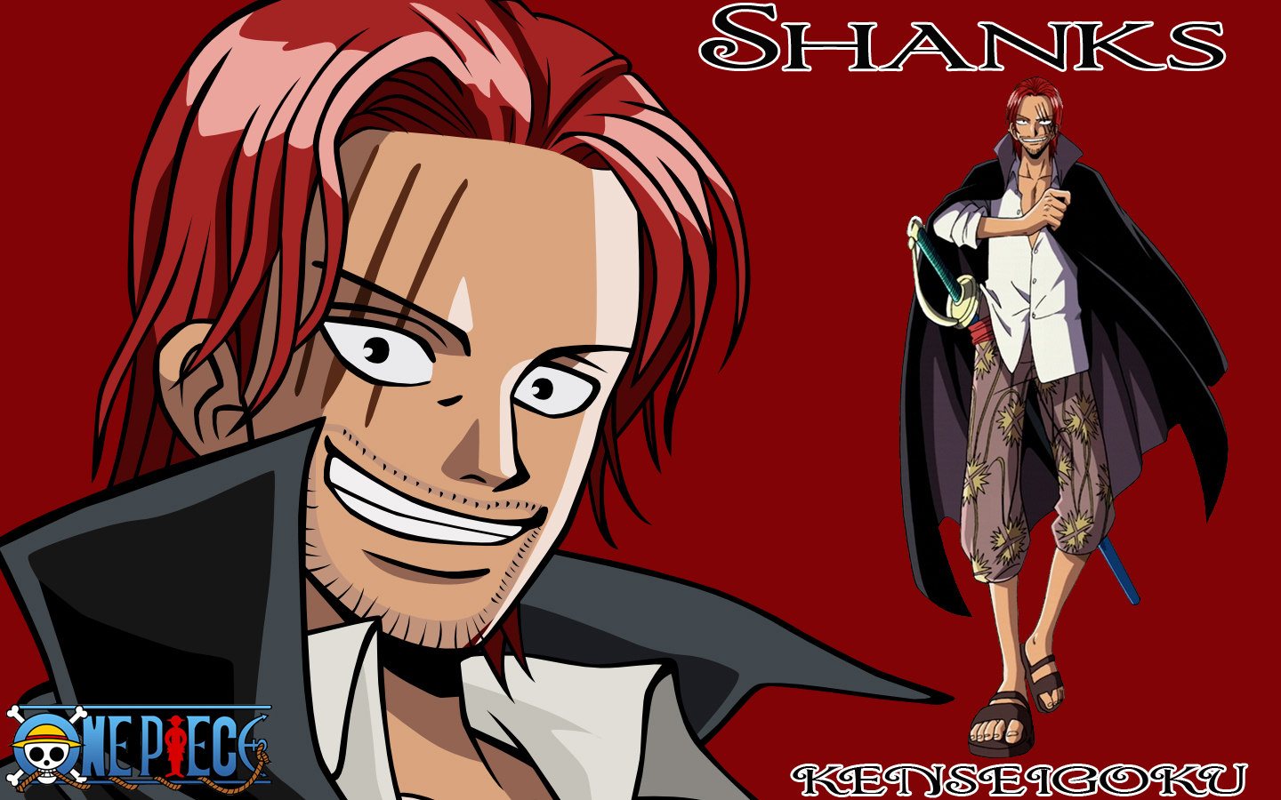 shanks online dating About me: my life is simple, just the average widow (suicide 14 years ago) going thru life looking for a friend and more i am tall, big, very beautiful, walk with a limp, and have buck teeth.