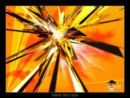 Sunshine Addict Redux by Chromius