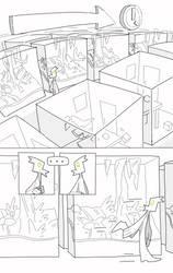 CCI part 1 page 4