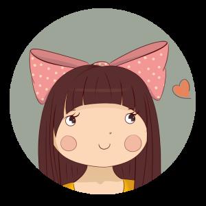 nucchiin's Profile Picture