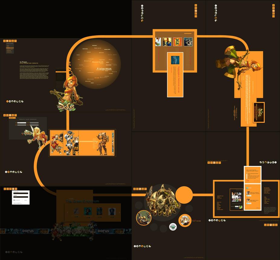 --luis Asirit-- by webdesigner1217