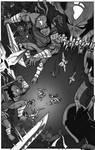 TMNT:C page 12