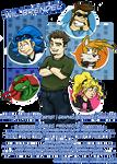2009 ID, version 2