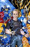 Indy Pop Card - David Yost (updated)