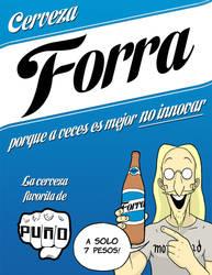 promoForra