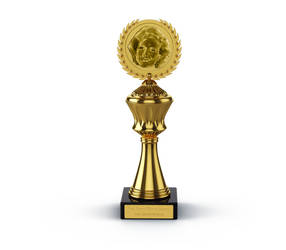 The Betty White Award for Awesomeness