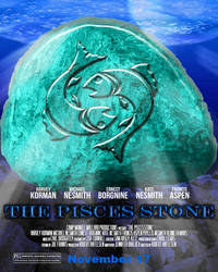 The Pisces Stone