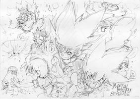 MFB drawing by takafumi-adachi