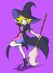 Happy Halloween! by takafumi-adachi