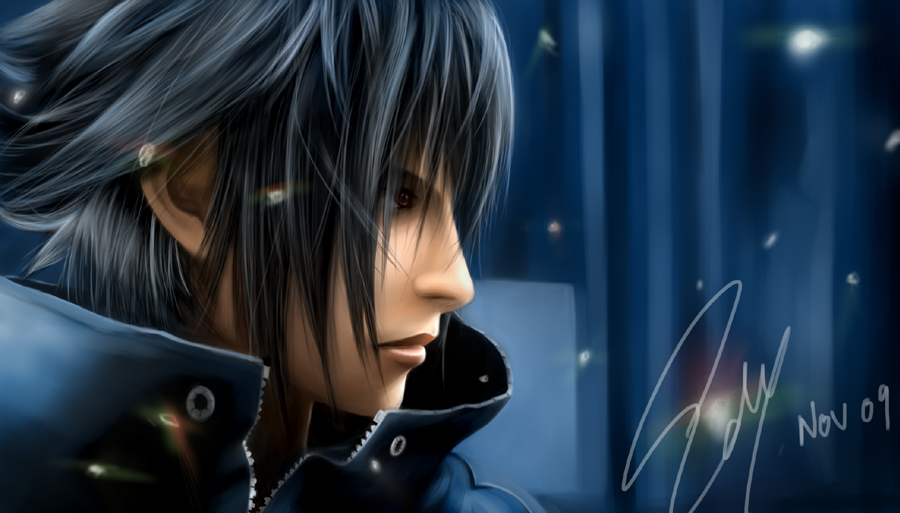 Noctis_Lucis_Caelum_by_Zodiart.jpg