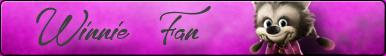 Winnie-Fan-Button by Es-Jey