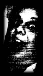 Creepy by Es-Jey