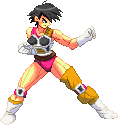 SF3-styled Fasha by Balthazar321
