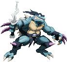 TMNT Tournament Fighter Based Sprites!! Sf3_slash__ninja_turtles__by_balthazar321-d5d6v8l