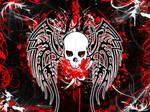 Angel of Death II