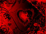 Love? Hate?