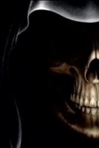 ReaperXXIV's Profile Picture