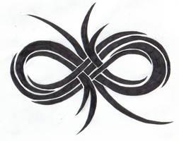 Tribal Infinity