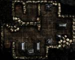 Crypt Level 1