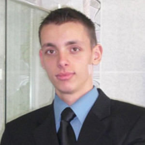 MotanelTutorials's Profile Picture