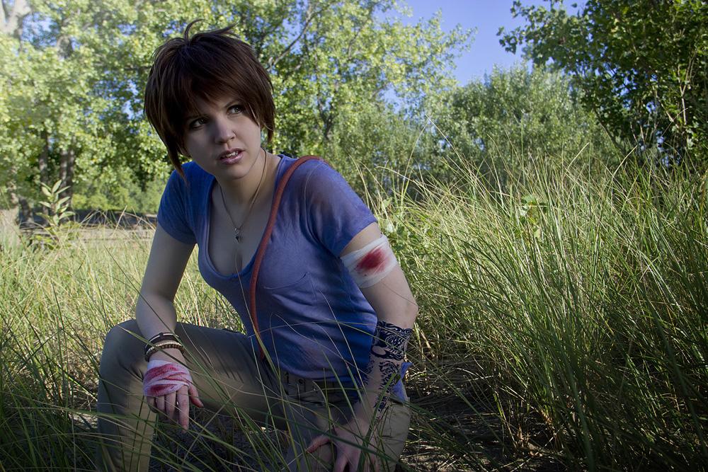 jason brody and citra wwwimgkidcom the image kid has it