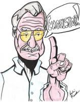 Stan by The-Berserker