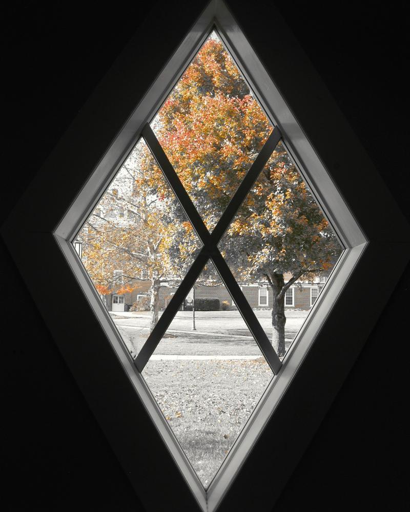 Window Before Me by ChiRHOKin