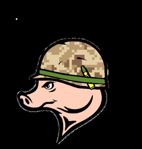 [war_pig_logo_by_djray1985-d47tcv4]