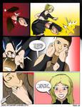 COMISSION:Gabrielle and KaOsu PAGE 2