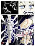 RWBY page 1