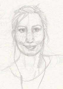 Kangarew22's Profile Picture