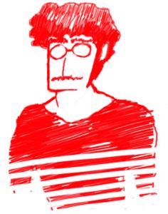 mistergoodface's Profile Picture