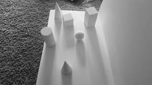 Geometric Shapes 000008