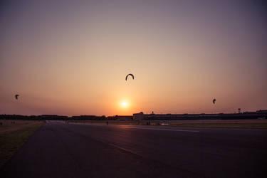 Tempelhofer Feld 01